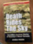 Death Rides the Sky.jpg