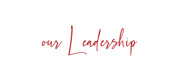 Header - leadership.png