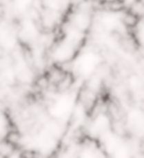 marble.jpg
