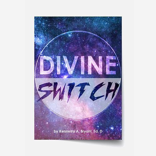 Divine Switch Bible Study
