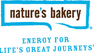 Healthy Options Review: Nature's Bakery