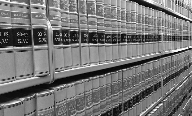 law-books-291676_1920 copy.jpg