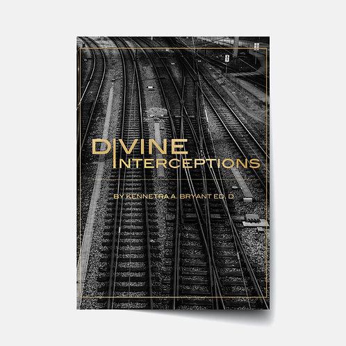 Divine Interceptions