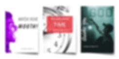 Plan PDFs_Mockup-2.jpg