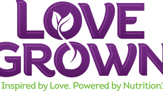 Healthy Options Review: Love Grown