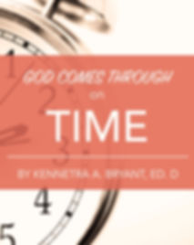 YouVersion_GCTonTime-Thumbnail_edited.jp