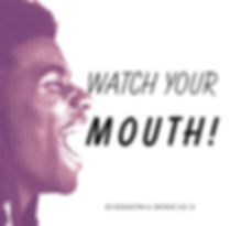 YouVersion_WatchYourMouth-Thumbnail_edit