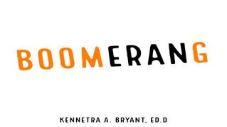 BOOMERANG - Bible Plan