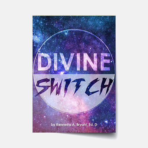 Divine Switch - Bible Study