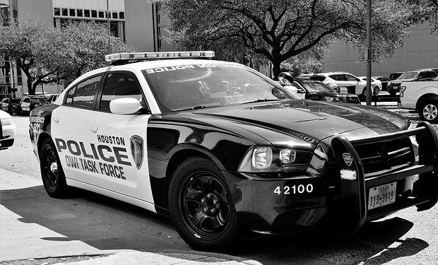 police-3274553_1920 copy.jpg