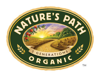 Healthy Options Review: Nature's Path