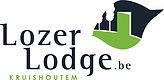 Logo Lozer Lounge