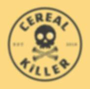 CerealKiller-yellowb g-01.jpg