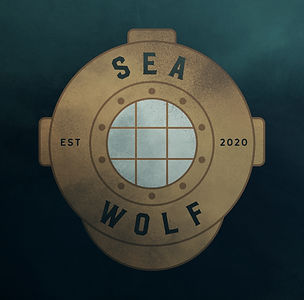 Sea Wolf logo.JPG