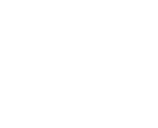 Cup_White.png