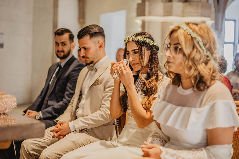 Hochzeit Standesamt Cadolzburg