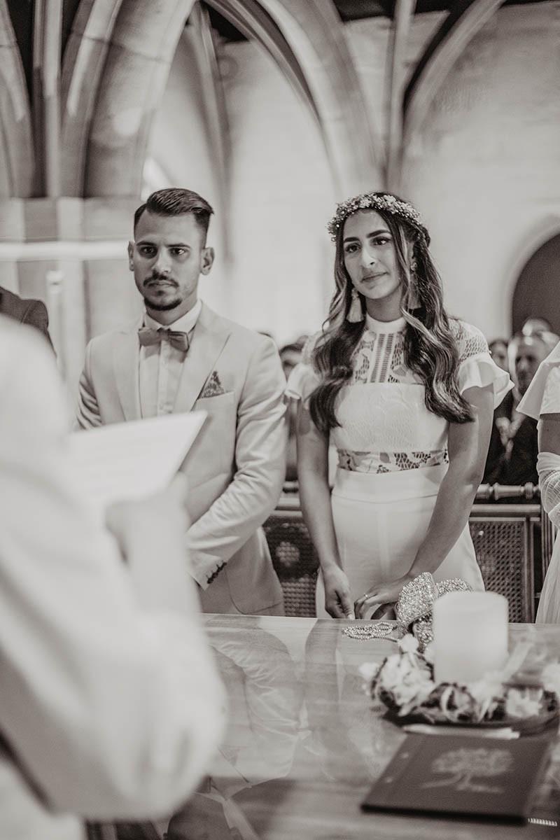 Standesamt Hochzeit Mai 2018