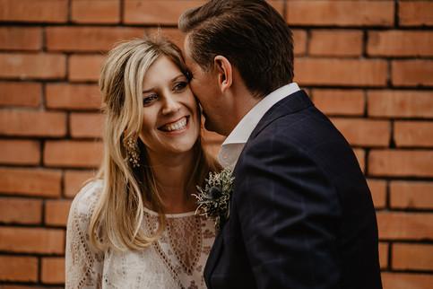 Hochzeitsfotografie Lichtliebelei.jpg