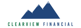 Clearview Financial Logo B4.png