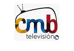 CMB.jpg