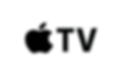AppleTV.png