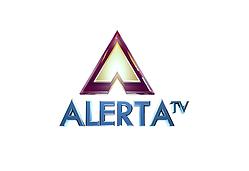 alertatv.png