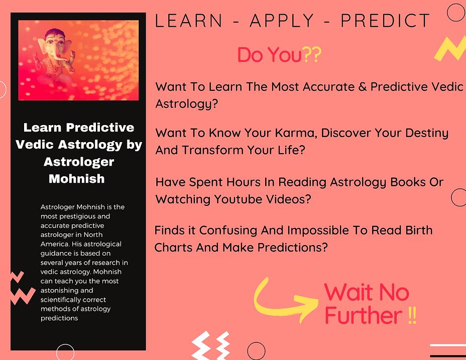 Learn_Predictive_Astrology_Brochure_new.