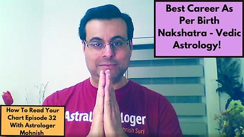 Career-Nakshatra.png