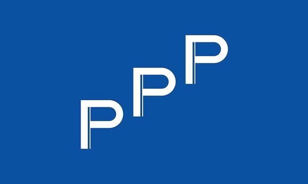 PPP_Flag.jpg