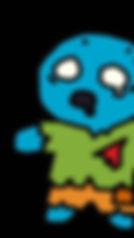 zombie_Mobilewallpaper01.jpg
