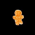zombie_orange.png