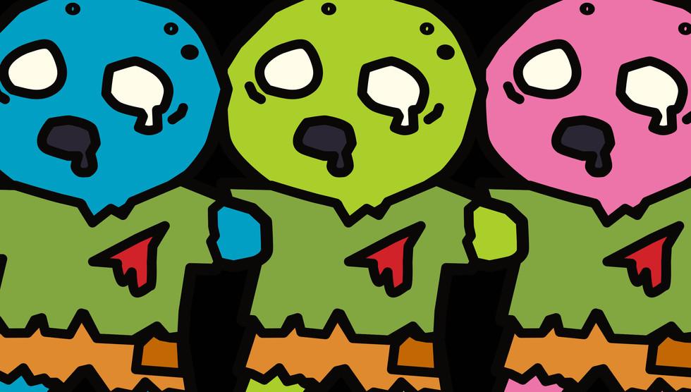 zombie_PCwallpaper03