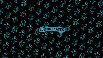 zombie_PCwallpaper04.jpg