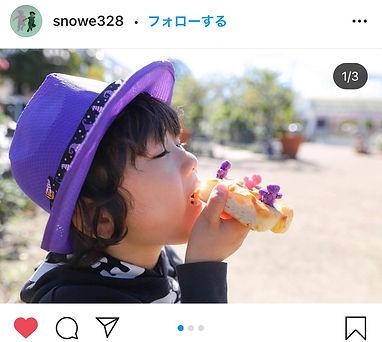家族で賞_snowe328.jpg