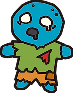 zombie_boy.png