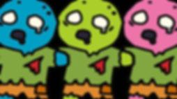 zombie_PCwallpaper03.jpg