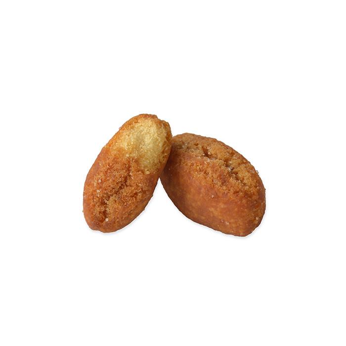 LS_donuts_02.jpg