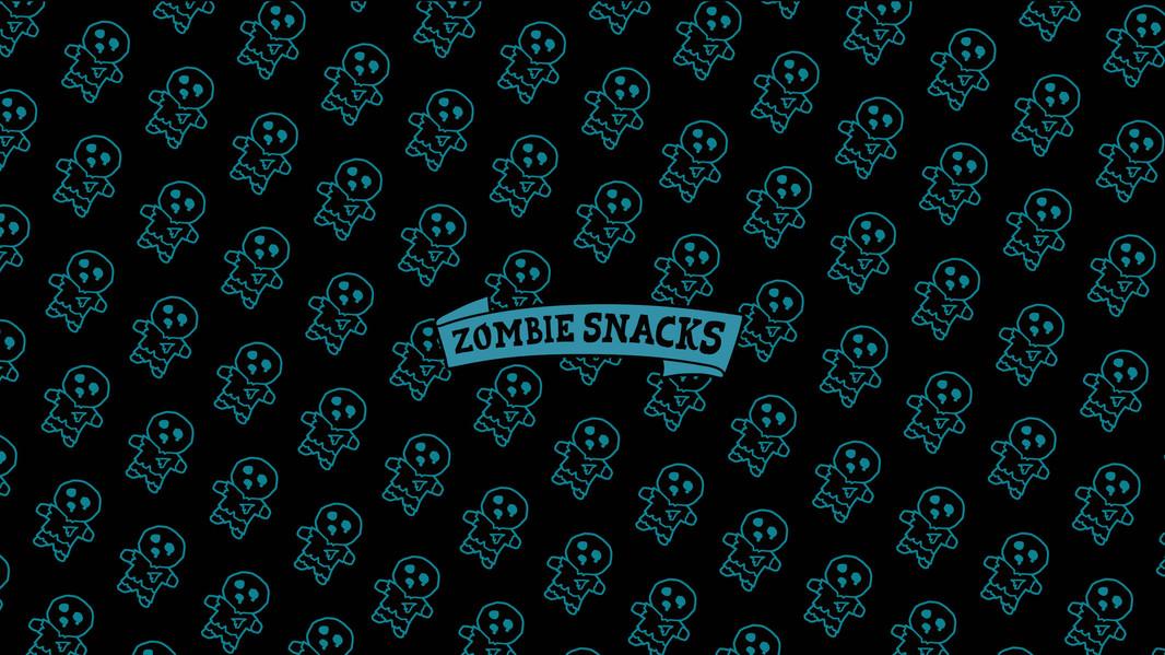 zombie_PCwallpaper04