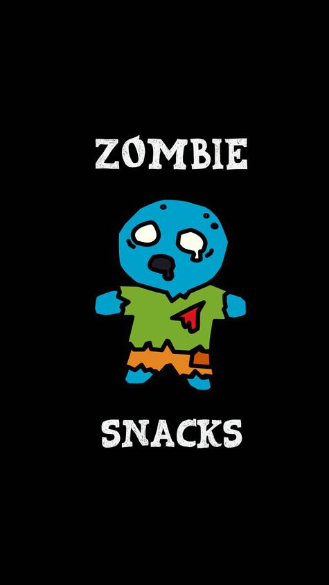 zombie_Mobilewallpaper03