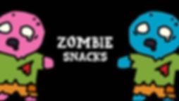 zombie_PCwallpaper01.jpg