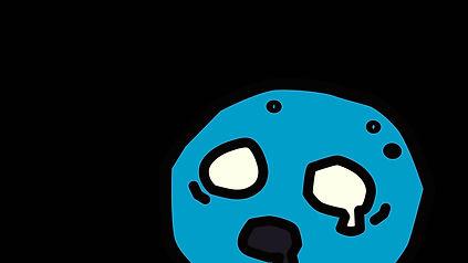zombie_PCwallpaper02.jpg