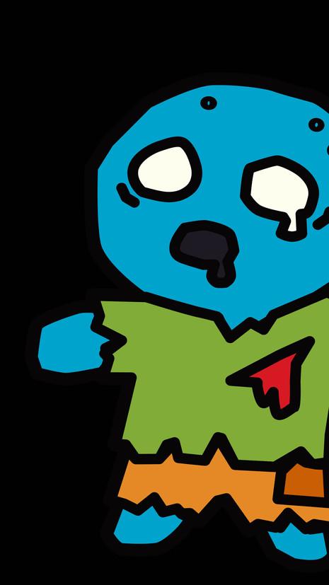 zombie_Mobilewallpaper01