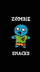 zombie_Mobilewallpaper03.jpg