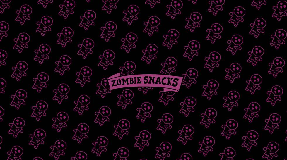 zombie_PCwallpaper05