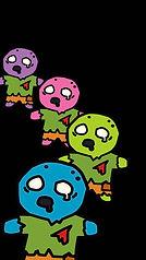 zombie_Mobilewallpaper02.jpg