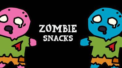 zombie_PCwallpaper01