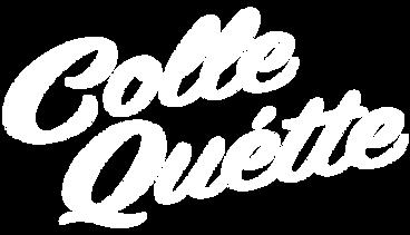 web_cq_logo_wht.png
