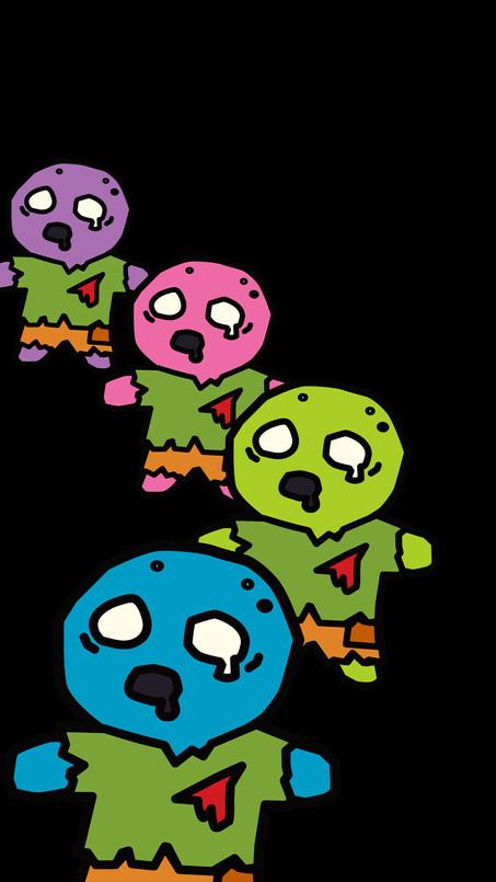 zombie_Mobilewallpaper02