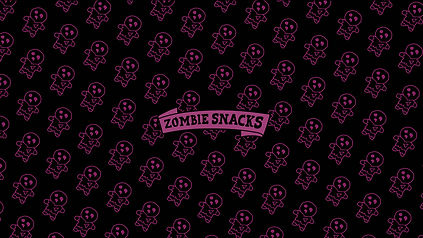 zombie_PCwallpaper05.jpg