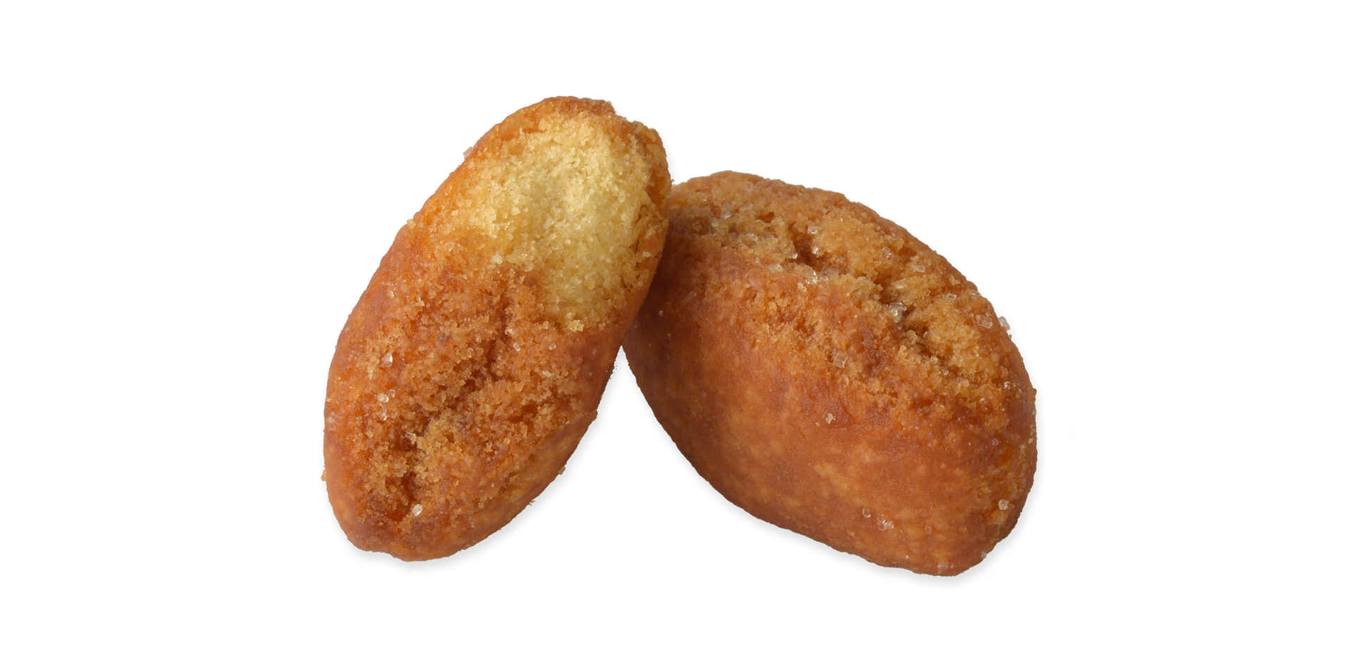 LS_donuts_02.png